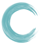 Sam Salenger Coaching